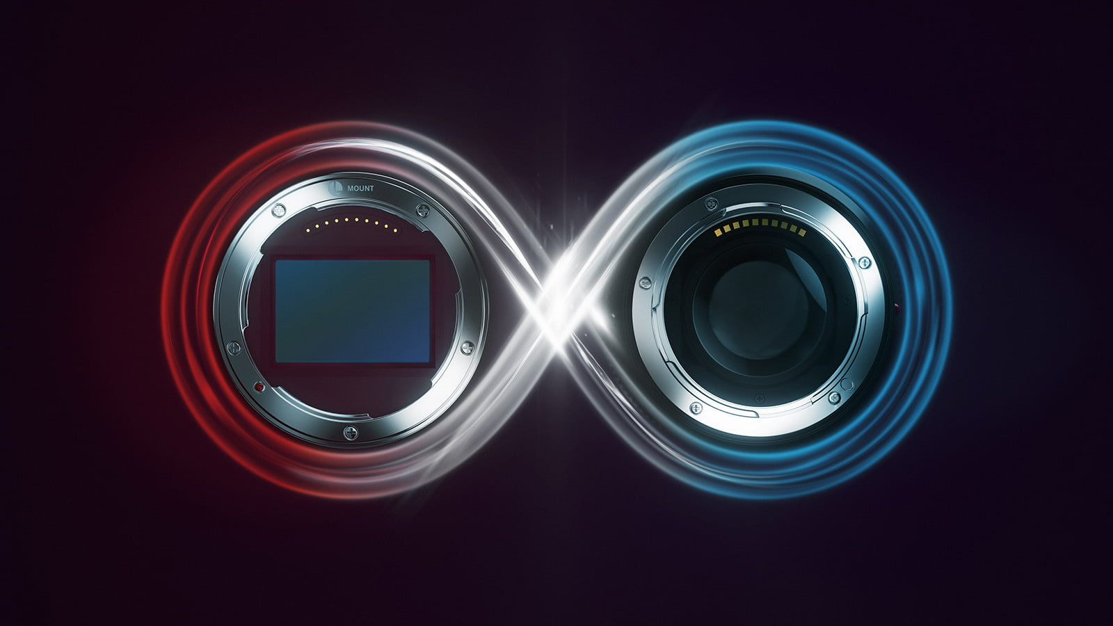 The new L-Mount Alliance Means Gear From Leica, Sigma