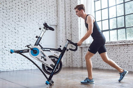 Dreaming of a Peloton? These exercise bikes are just as good (and cheaper, too)