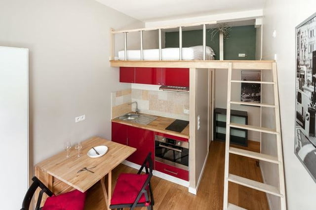 10 onefinestay apartments that cost over 1000 a night lan274 take 01 157