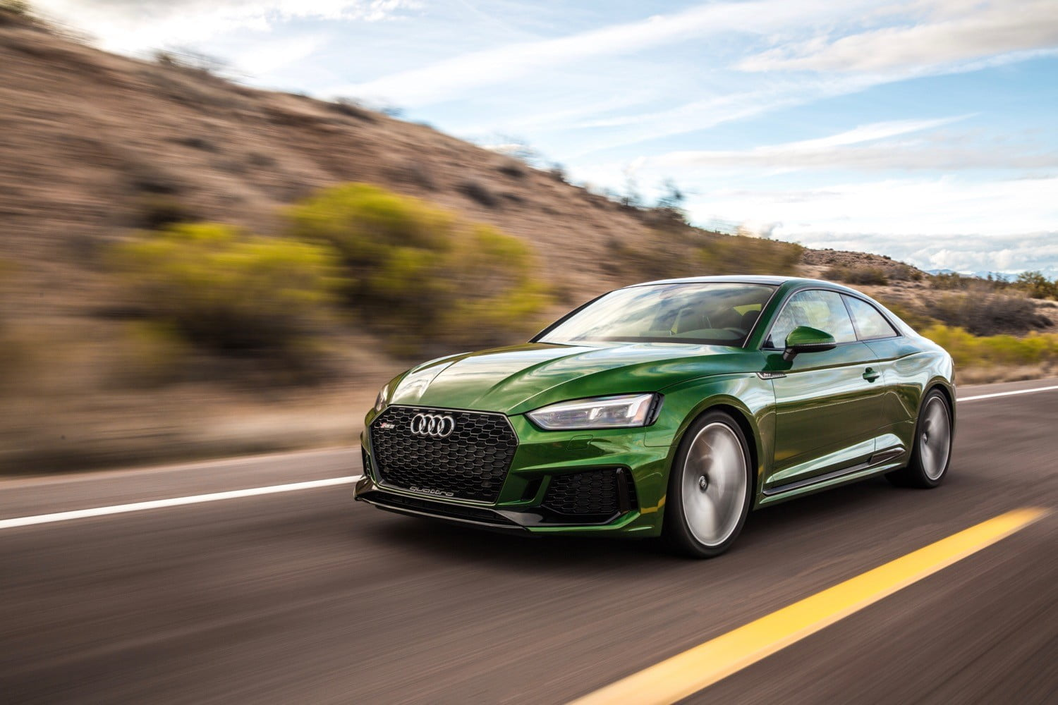 The Best Coupes for 2020 | Digital Trends