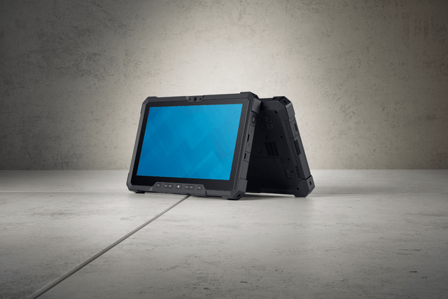 tough stuff dells new latitude 12 rugged tablet is the right tool for any job studio 3