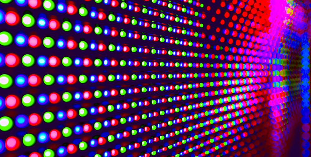 LED vs. LCD TVs explained: What's the difference?