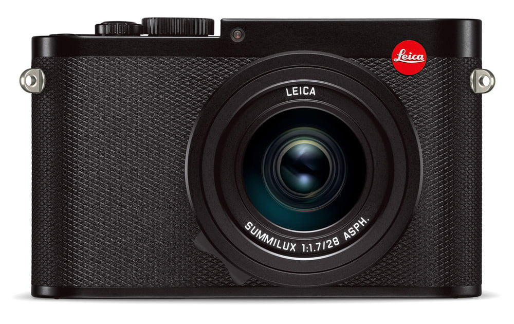 Leica And Huawei Partner For Better Smartphone Cameras ...