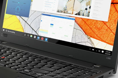 Lenovo Updates Its ThinkPad Laptop Family For Business