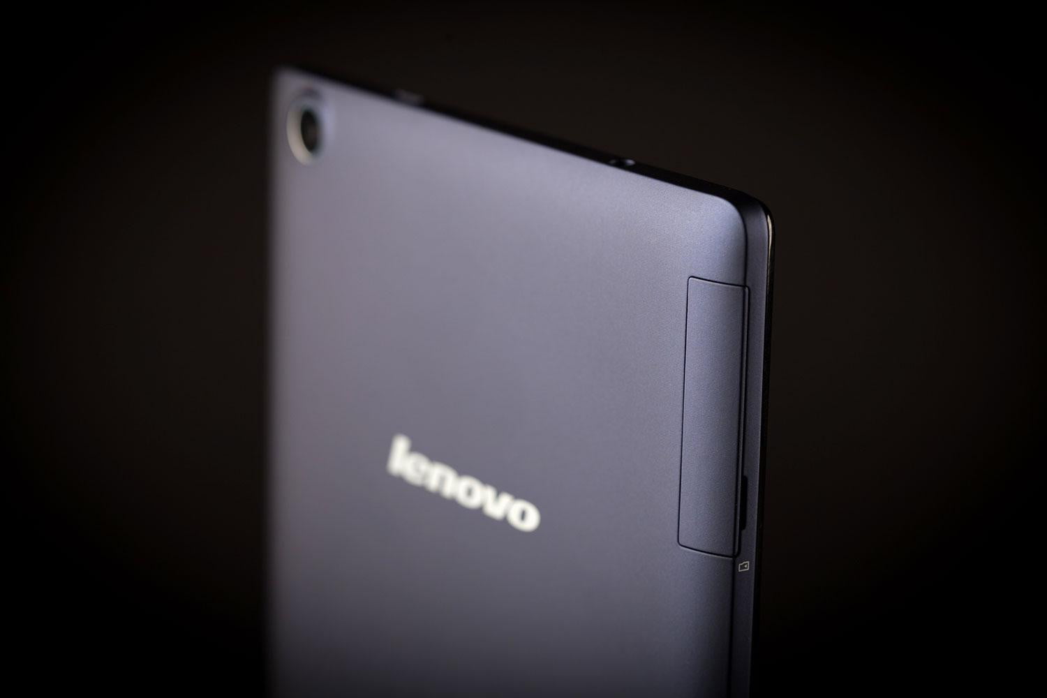 Lenovo Tab 2 A8 Review | A Solid $130 Android Tablet