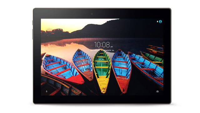lenovo tab 3 android tablets mwc 2016 tab3 10 business 0003