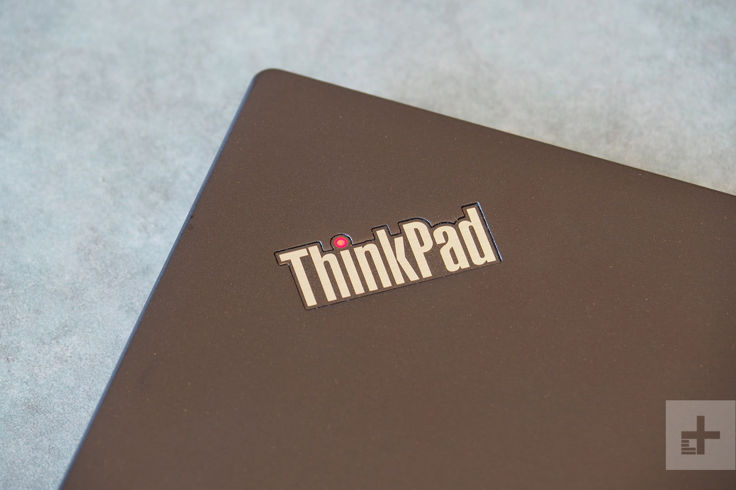 thinkpad buying guide how to choose your next business laptop digital trends thinkpad buying guide how to choose