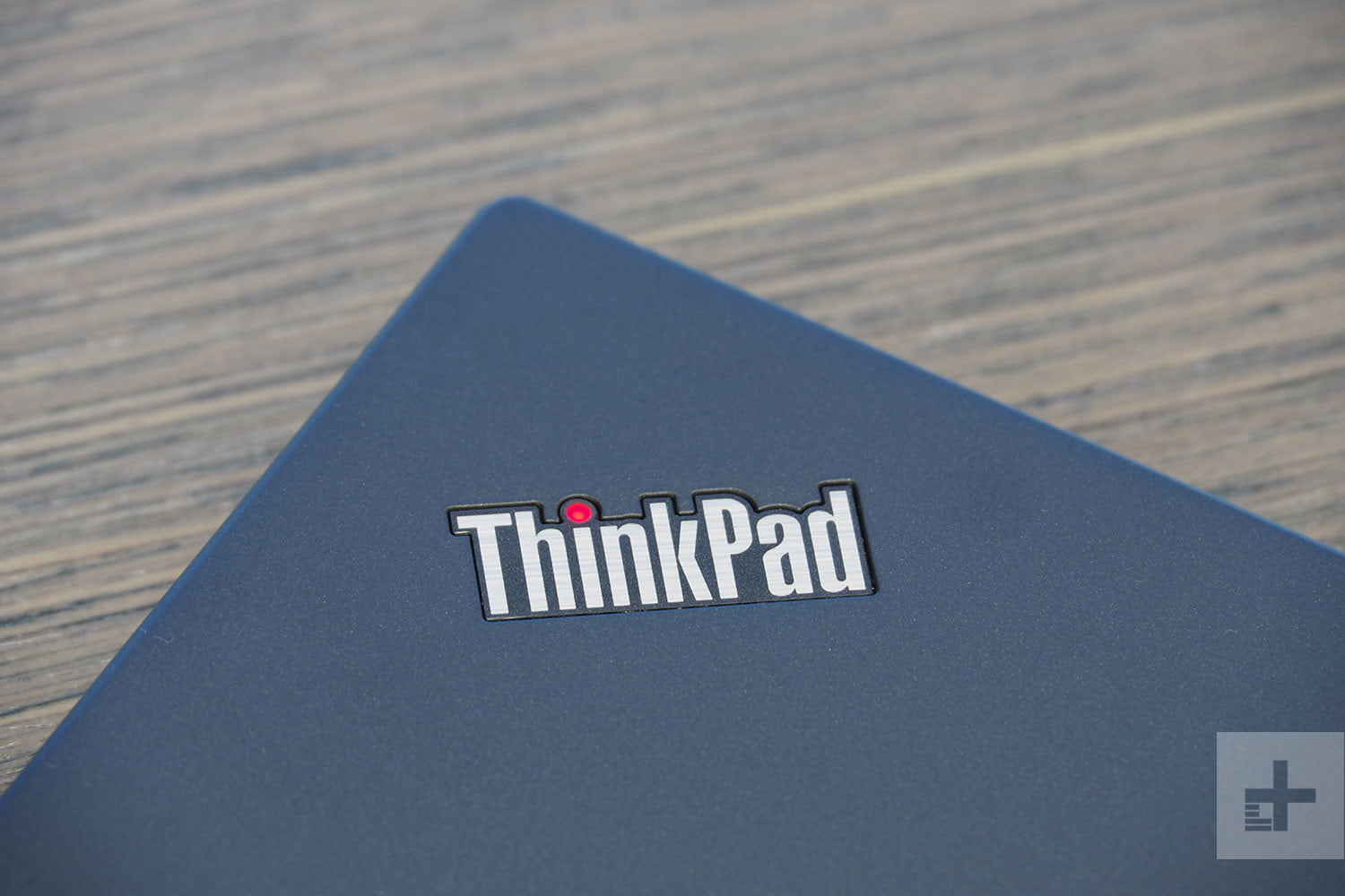 Lenovo ThinkPads get performance boost with Intel 10th-gen Comet Lake processors