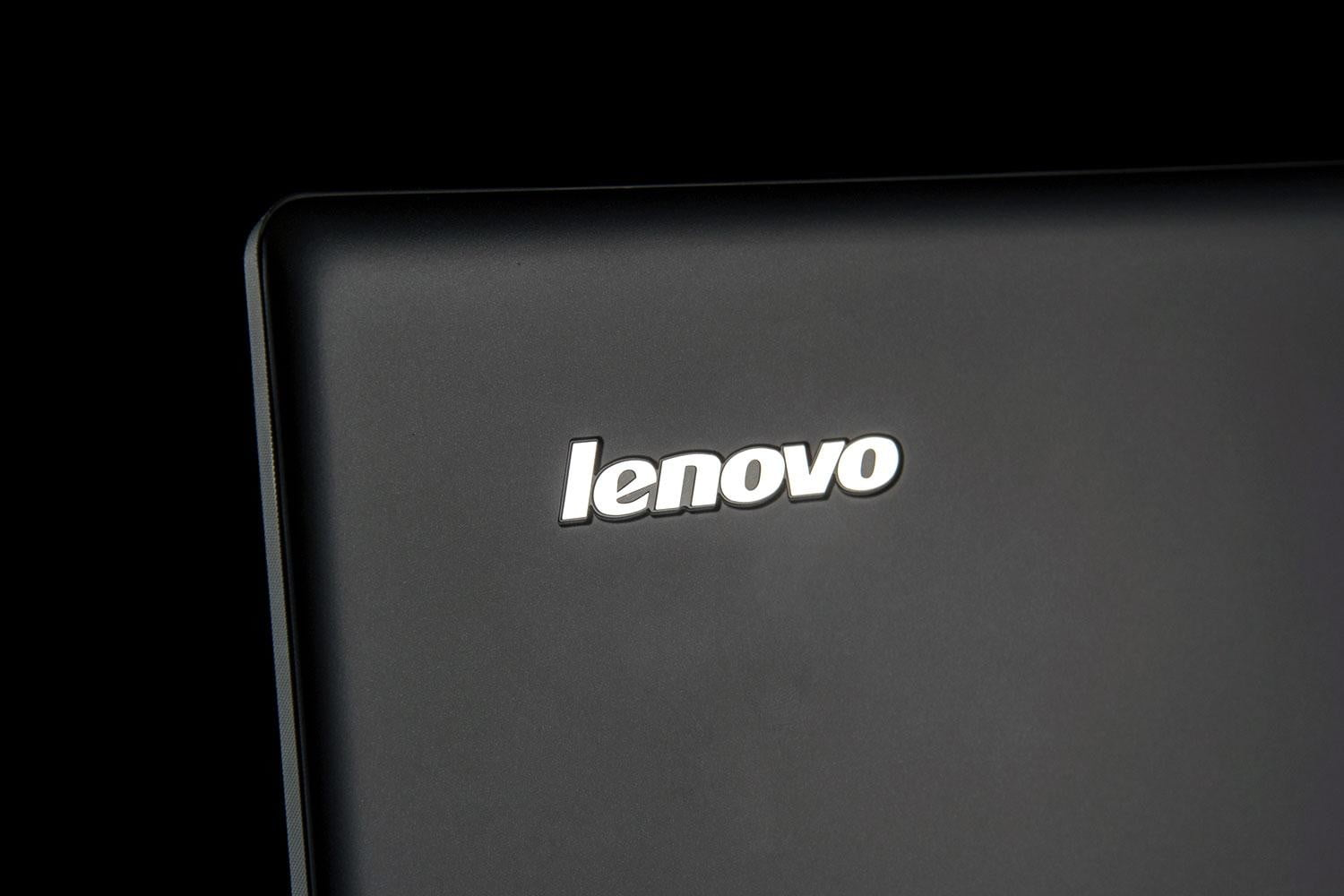 Lenovo patent hints at a future laptop with a flexible, folding OLED display