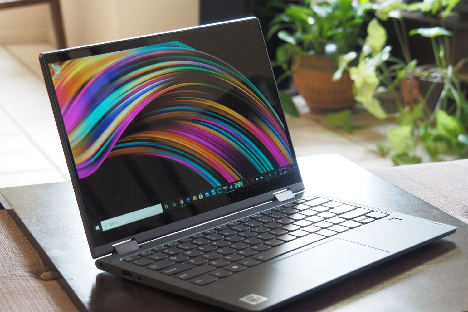 Top 20 Budget Laptops That are Perfect for Students