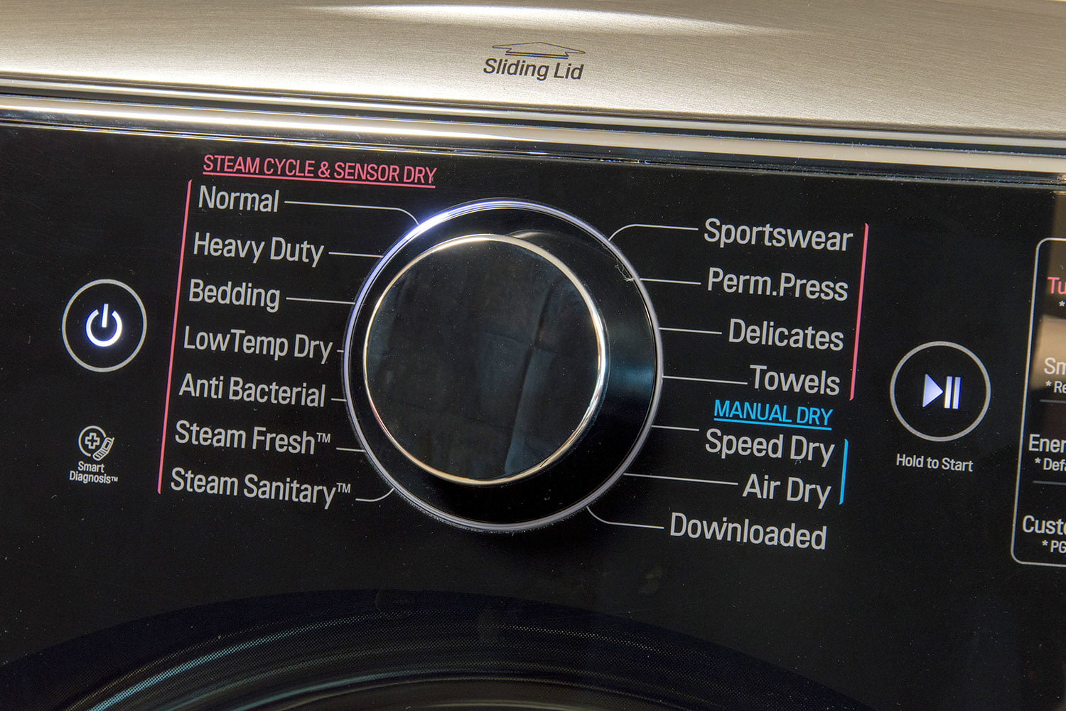 gas dryers vs electric dryers what\u0027s the difference 4 Prong to 3 Prong