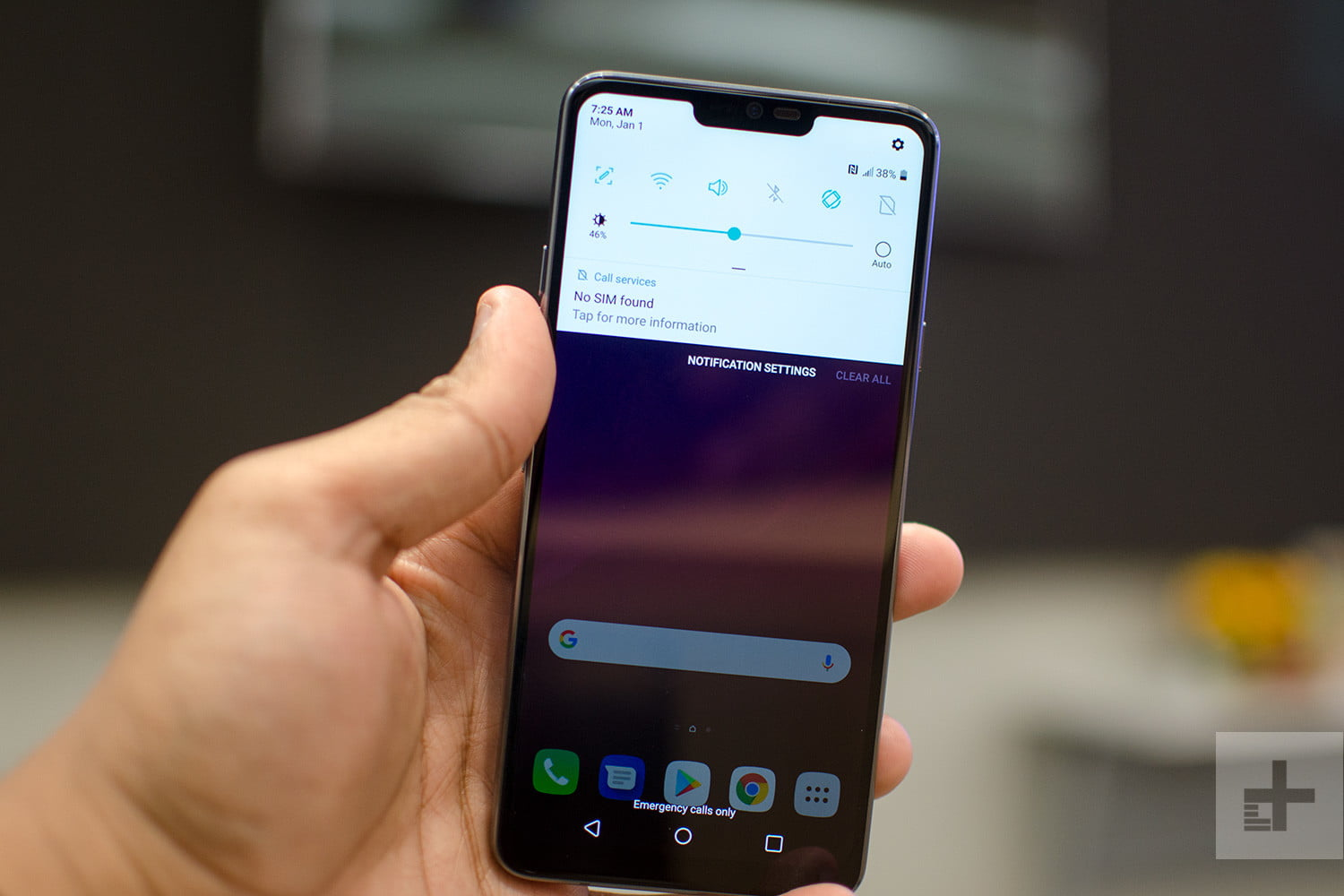 Take Control of Your LG G7 ThinQ with These Helpful Tips and