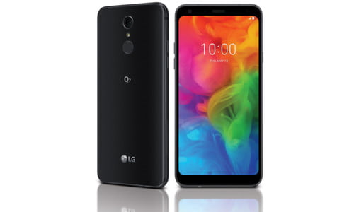 LG Q7: Everything You Need to Know | Digital Trends