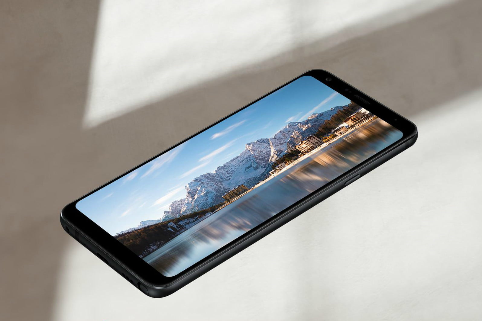 Get the LG Stylo 4 at its most affordable price of $120 at Best Buy