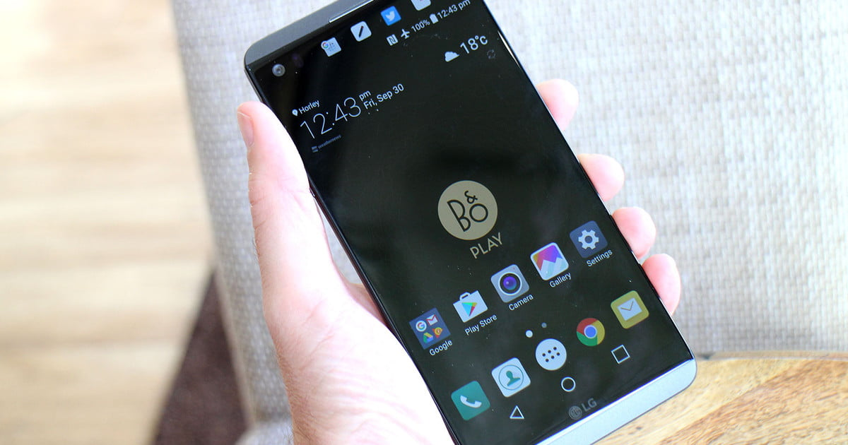 How To Transfer Files From Lg V20 To Computer How to Add