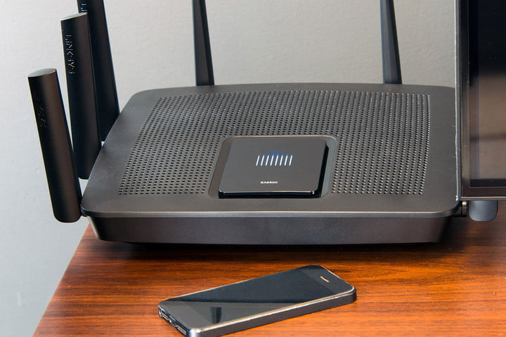 How to Find the IP Address of Your Router for Customization and Security
