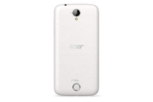 acer liquid android windows phones news z320 z330 white 07