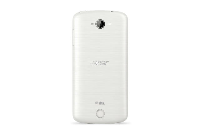 acer liquid android windows phones news z530 white 07