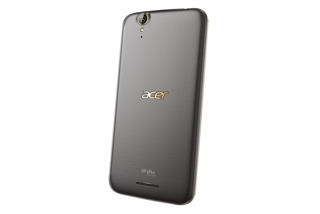 acer liquid android windows phones news z630s black gold 8