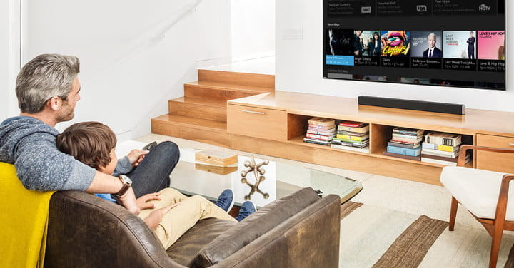 Sling TV Free Trial: How To Sign Up Without A Credit Card | Digital Trends