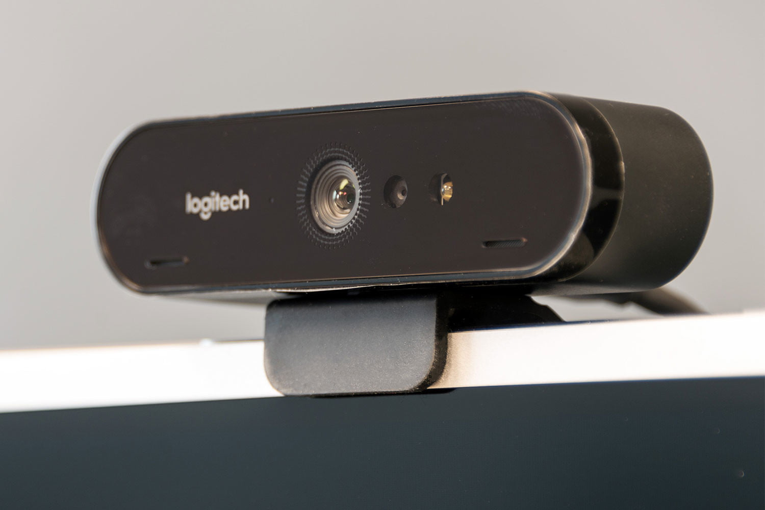 Logitech Opens Support Page For Webcam Users Affected By Windows