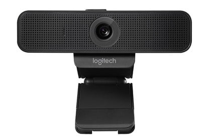 Best Webcams For Xbox One Digital Trends