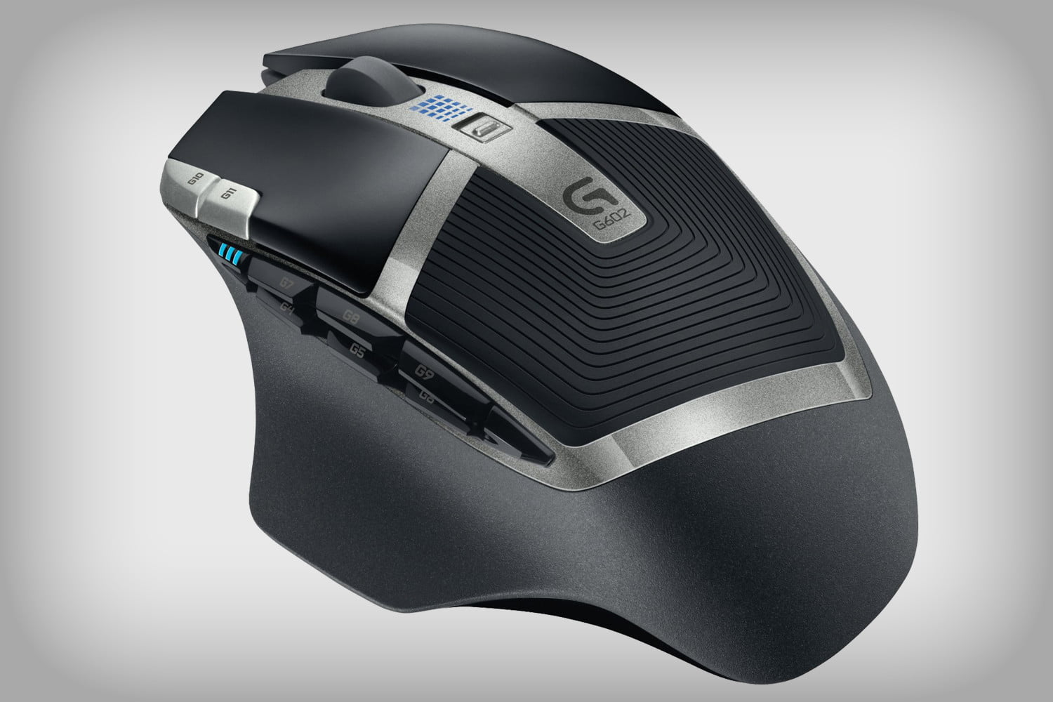[Amazon Canada] Logitech G602 Wireless Gaming Mouse 49.99$
