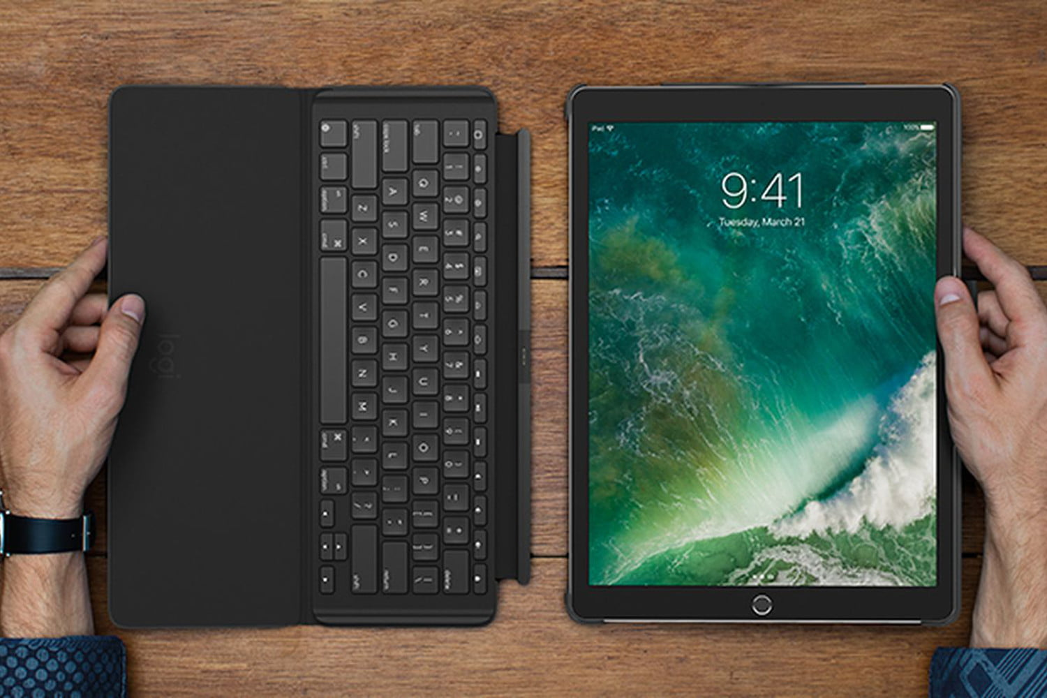 Best iPad Pro 10.5-inch Cases in 2020