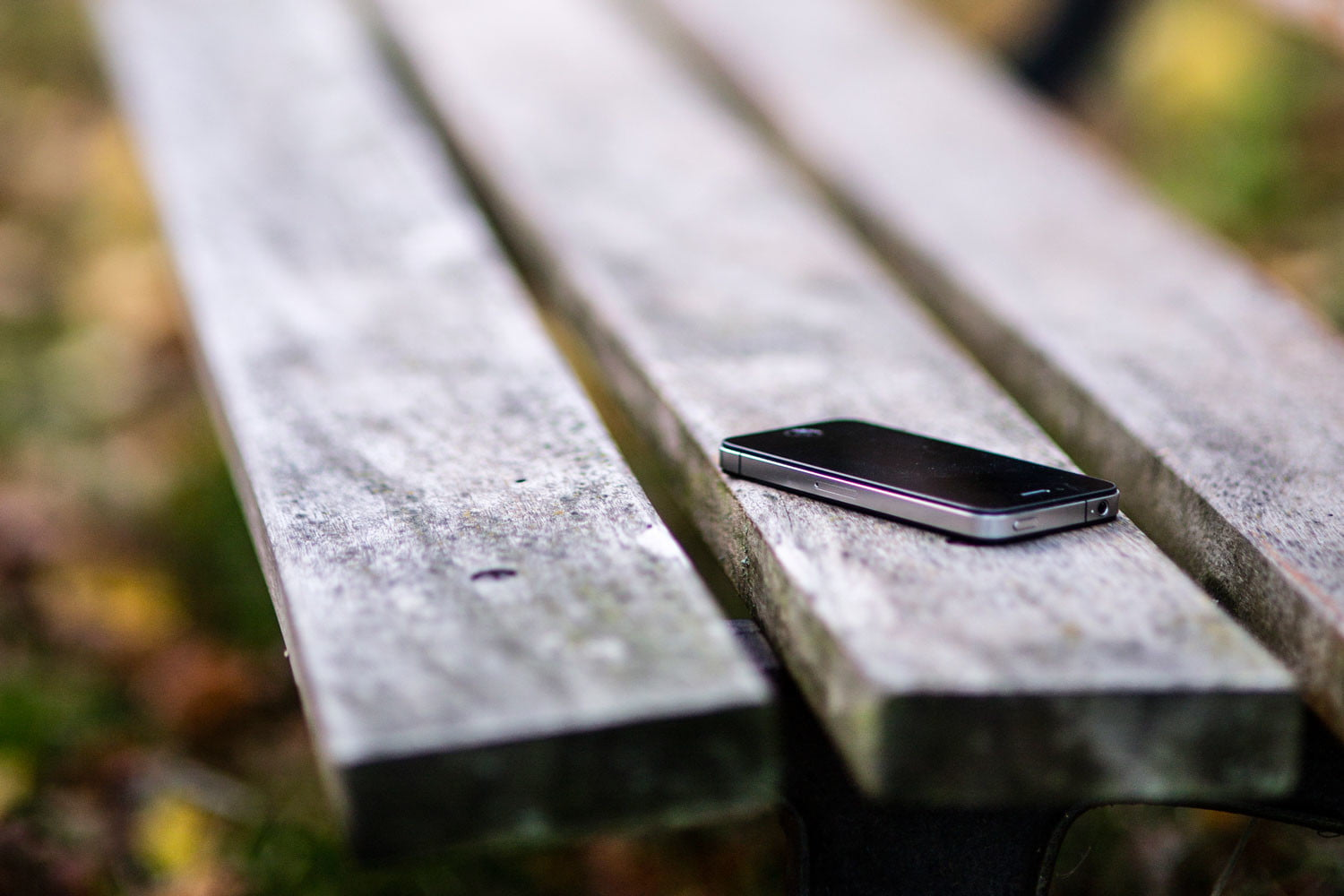 How to Find a Lost Phone | Digital Trends