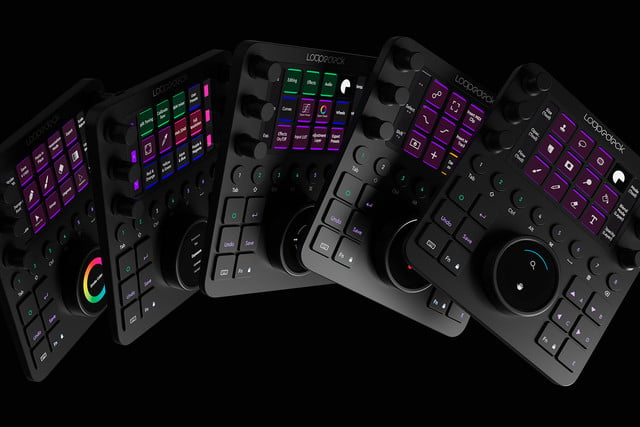 loupedeck creative tool launches ct productshots v2 cam 03 hires