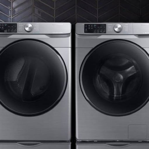 How To Buy A Washer And Dryer In 2020 Digital Trends