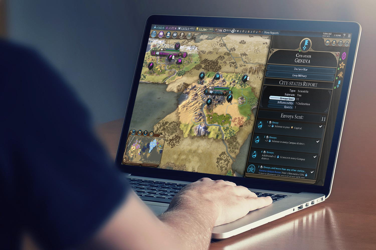 Mac Gaming is Dying, But Who's To Blame? | Digital Trends
