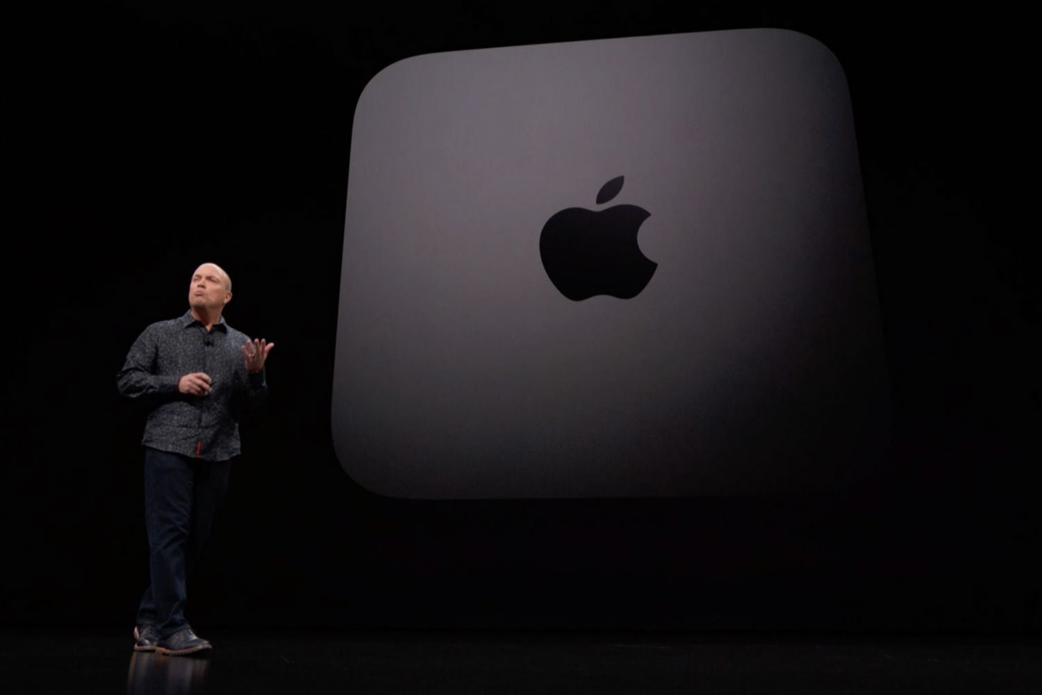 Mac Mini 2018: Price, Release Date, Specs, and Features
