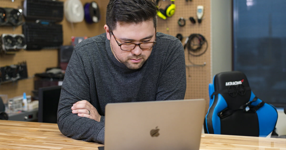 How to free up space on your Mac