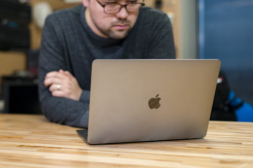 Does Your Mac Need Antivirus? We Asked the Experts | Digital Trends