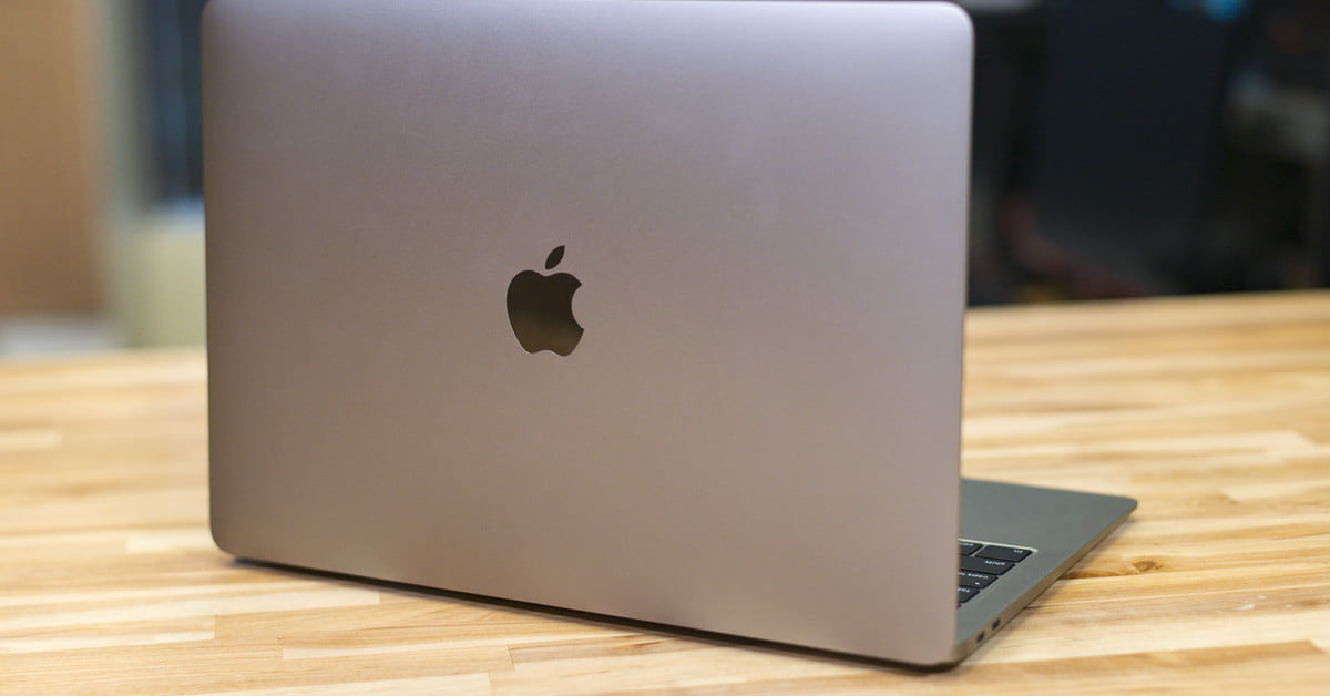 Apple May Ditch Intel For an Arm-Based MacBook Within the Next 18 Months | Digital Trends