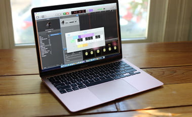 15 Problems With The Macbook Air And How To Fix Them Digital Trends