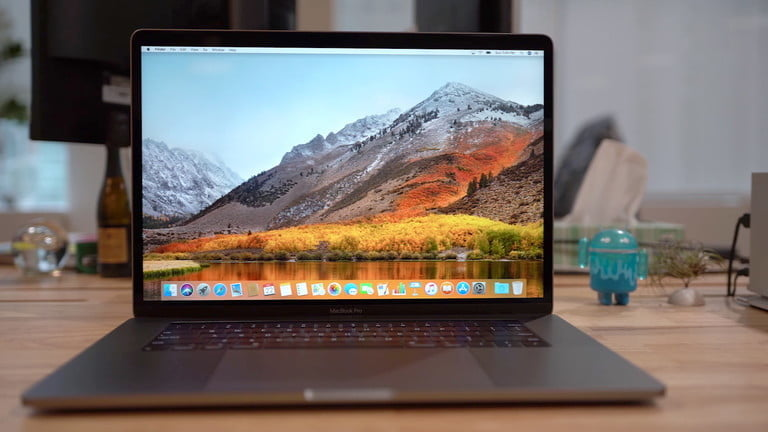 Amazon offers killer deals on these Apple Macbook Pro and MacBook Air laptops
