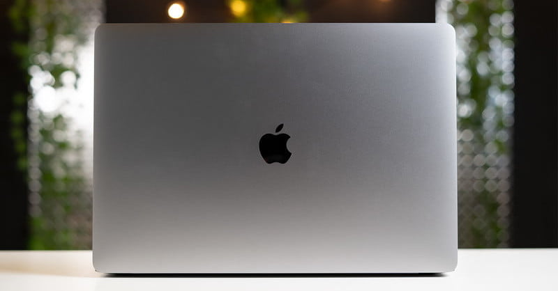 The Most Powerful MacBook Pro is now $800 off at Best Buy