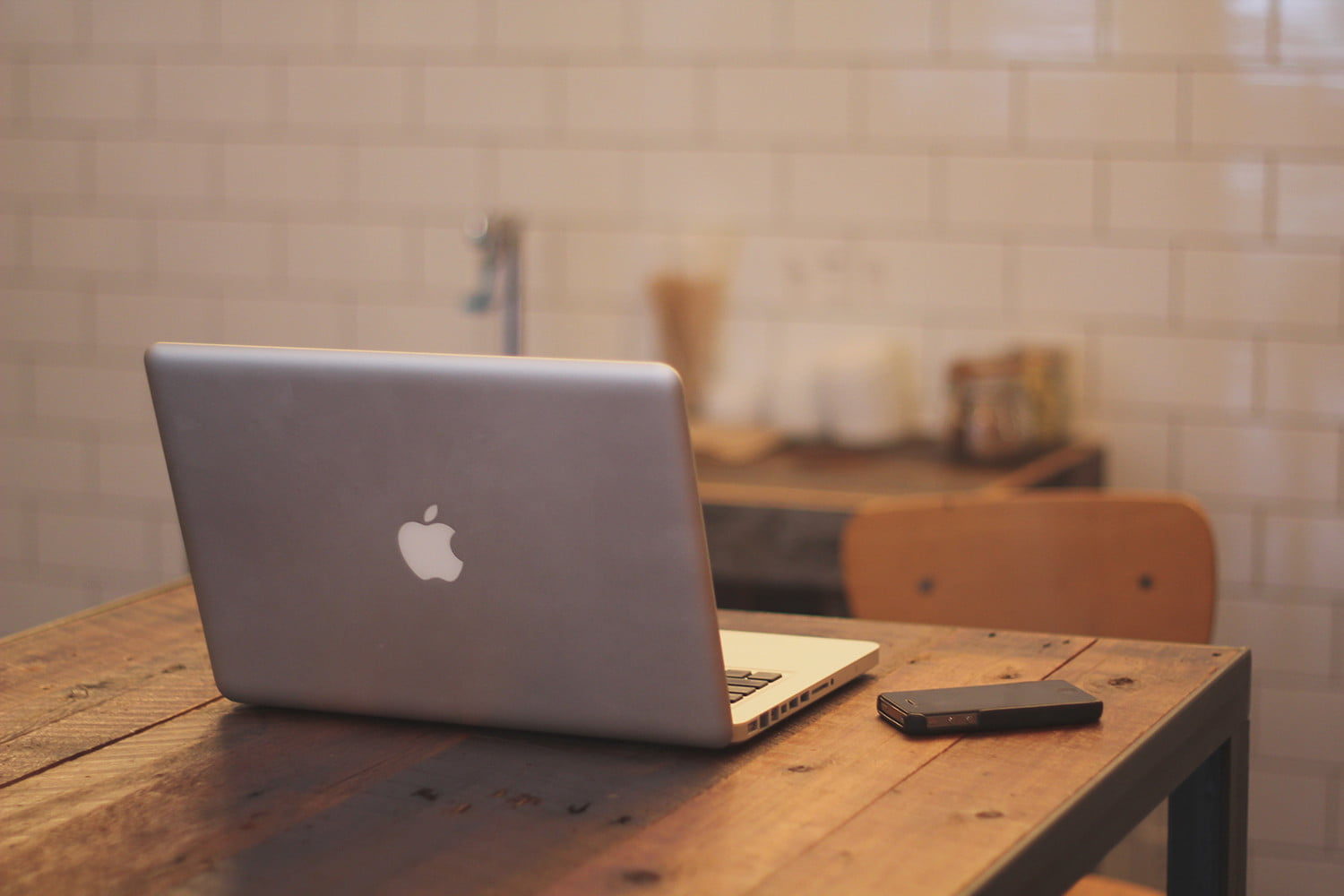 Here's why phishing attacks against Macs are rising at an alarming rate