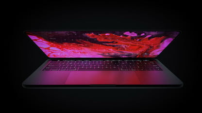 Why The 16 Inch Macbook Pro Was A No Show At Apple S Iphone 11 Event Digital Trends