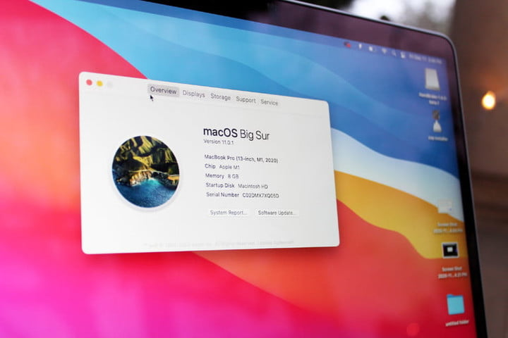 MacBook Pro 2021: News, Rumors, Price, and Release Date ...