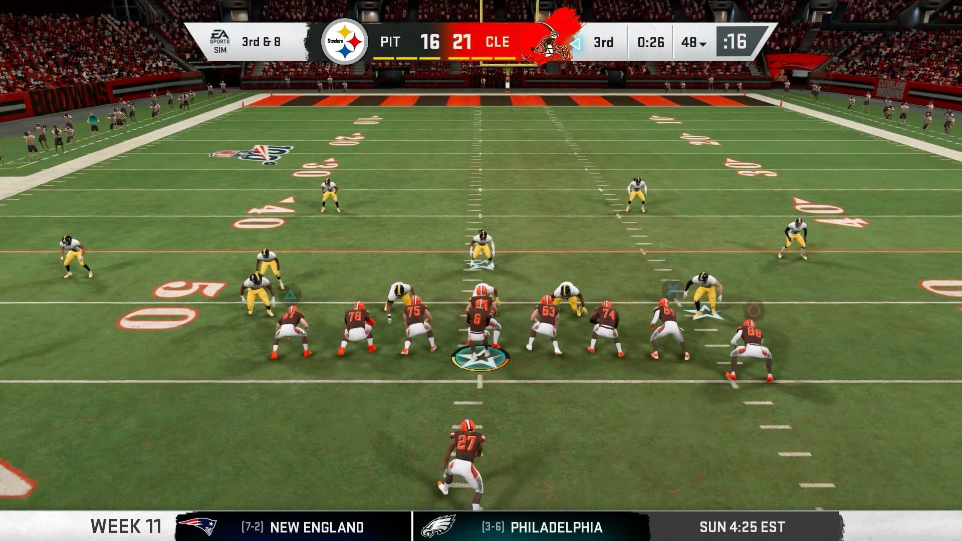 Madden NFL 20: Tips and Tricks For Getting the Edge on the