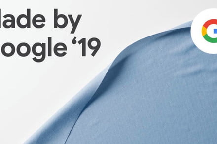 Digital Trends Live: Made By Google wrap-up, Fortnite Chapter 2, and more