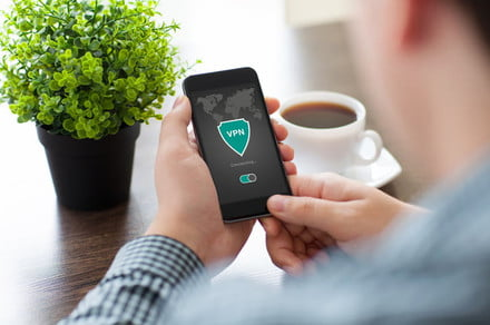 Protect Your Privacy: The Best Cheap VPN Deals of June 2020