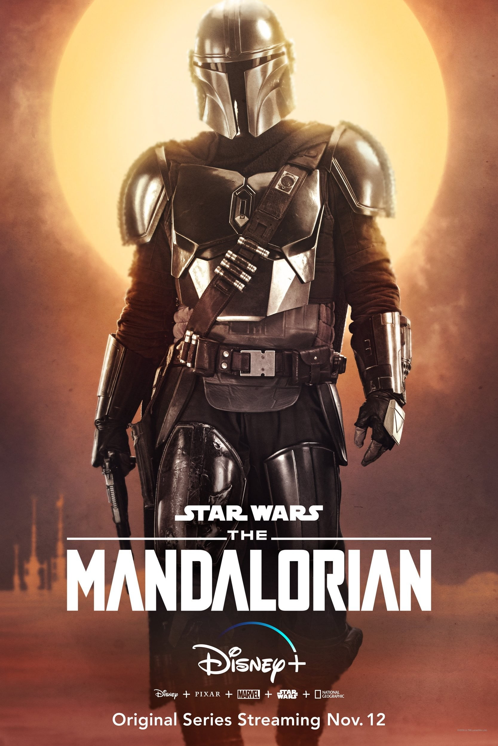 https://icdn2.digitaltrends.com/image/digitaltrends/mandalorian-promo-poster-pablo-pascal-full-armor-1667x2500.jpg