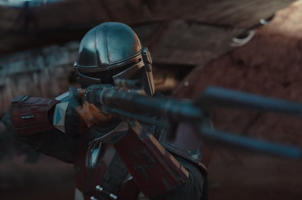 The Mandalorian, season 2: Everything we know about the Disney+ series' return