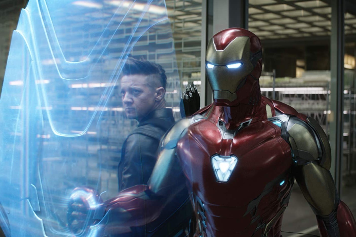 What's Next for the Marvel Cinematic Universe in Phase 4 and