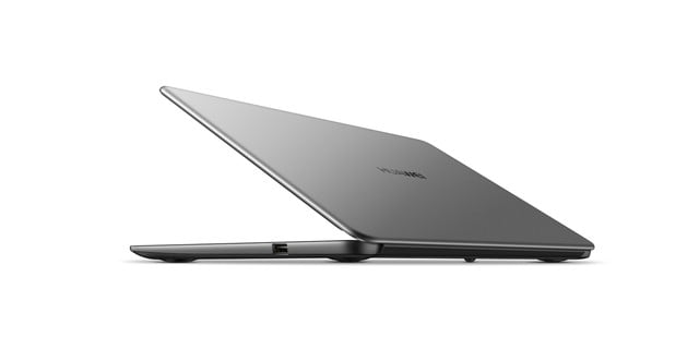 huawei releases pricing availability matebook x d e grey 20170411  4