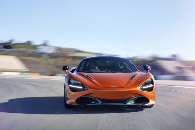mclaren mark vinnels interview news quotes insight 720s action 5